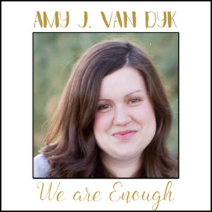 we-are-enough-cover-photo